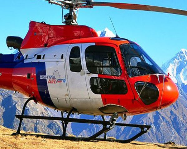 heli-tours-in-nepal